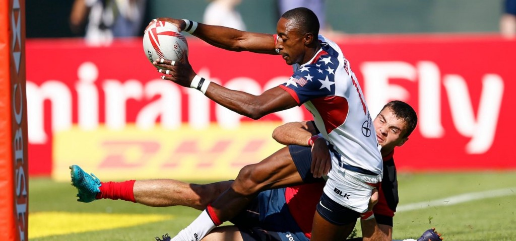 eagle men get consolation trophy in dubai goff rugby report