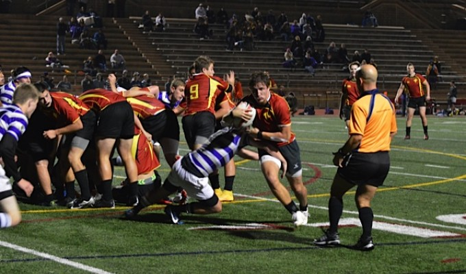 rugby catholic singles Faith focused dating and relationships browse profiles & photos of north dakota rugby catholic singles and join catholicmatchcom, the clear leader in online dating for catholics with more.