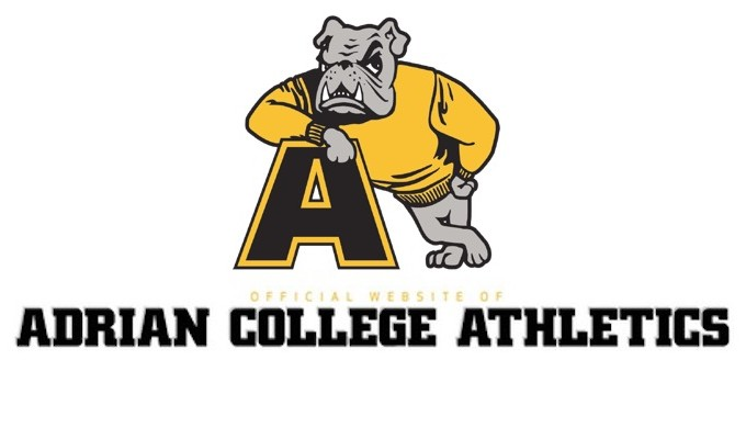 Adrian College is in southern Michigan.