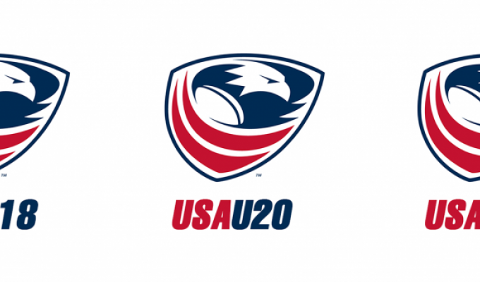 USA Rugby new age-grade denominations.
