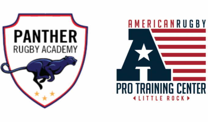 Panther Rugby Academy and ARPTC will compete against each other at times, but also work together.