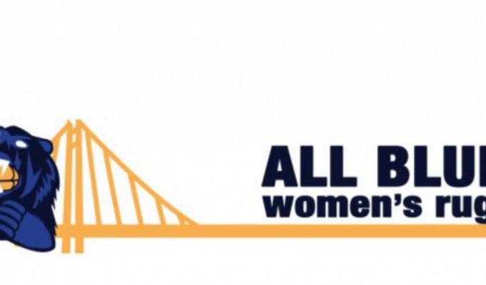The Berkeley All Blues are a longstahding women's club power in the USA.