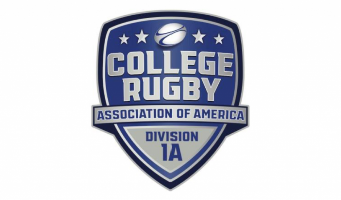 College Rugby Association of America.