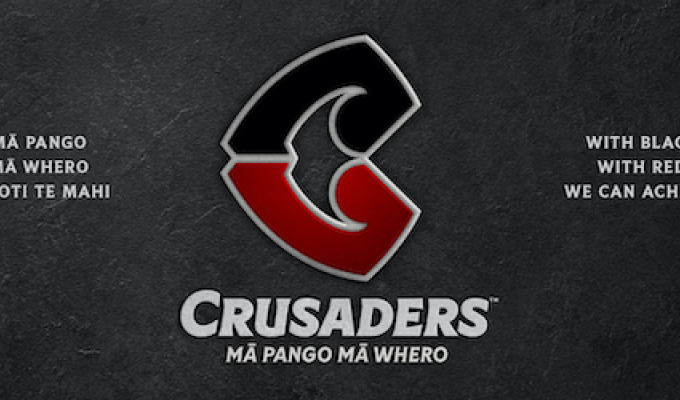 Out of Christchurch, NZ, the Crusaders are the most successful team in Super Rugby history.