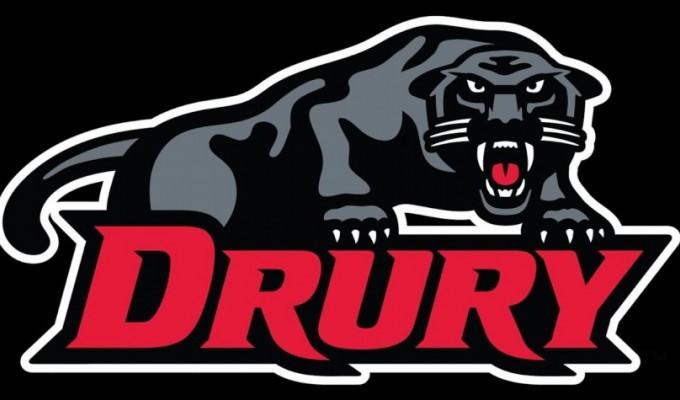 Drury University is in Springfield, Mo.