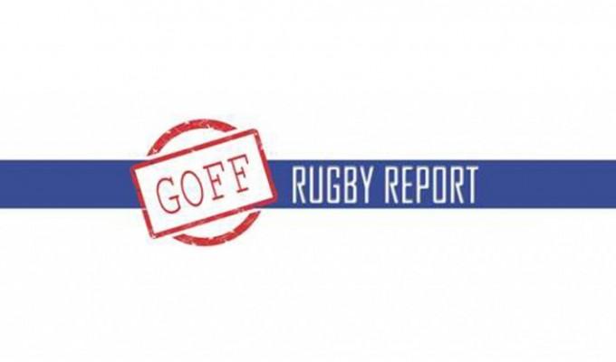 GoffRugbyReport