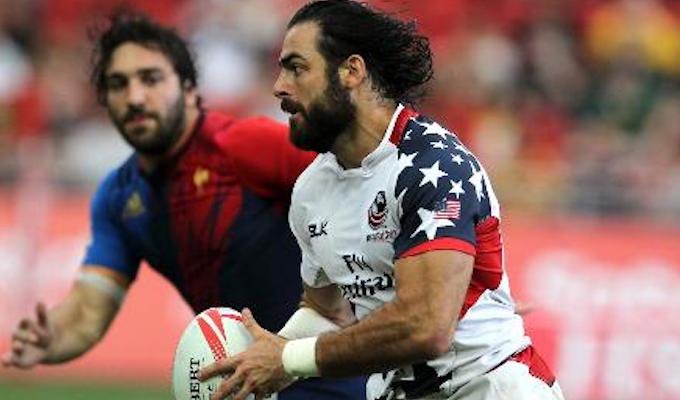 Nate Ebner Gets All Clear To Try Out For Olympic 7s Team | Goff ...