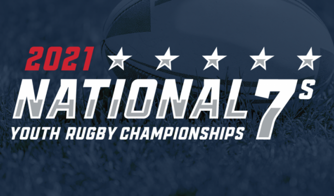 The National 7s Youth Rugby Championships kick off in June.