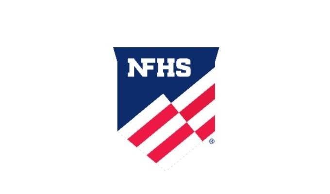 NFHS Logo.