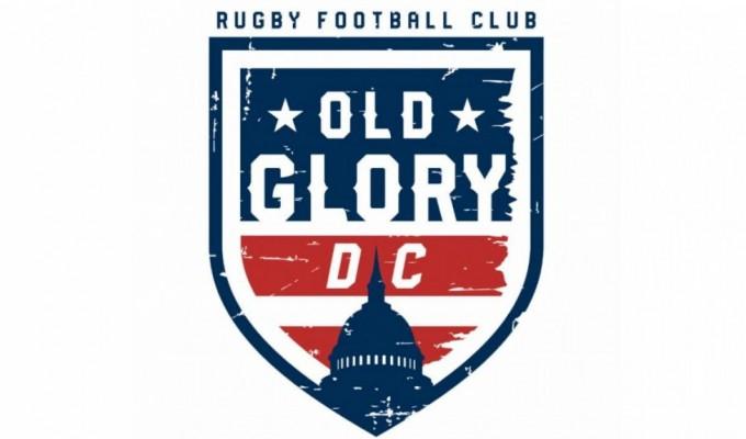 Old Glory Logo