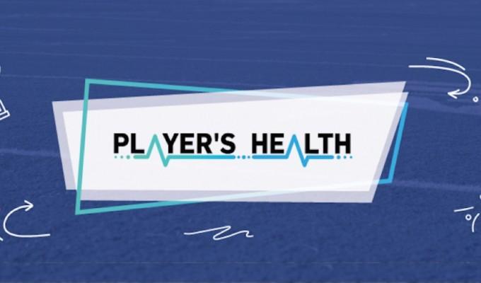 Players Health.