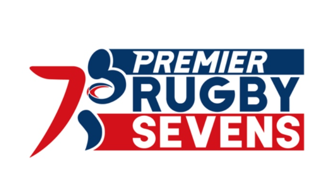 Premier 7s is a professional league kicking off this fall.