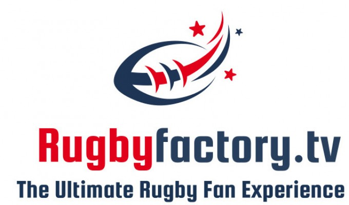 Rugbyfactory.