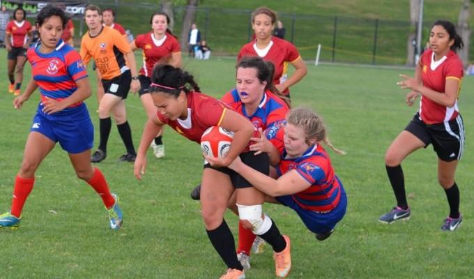 Girls rugby bdsm images 10