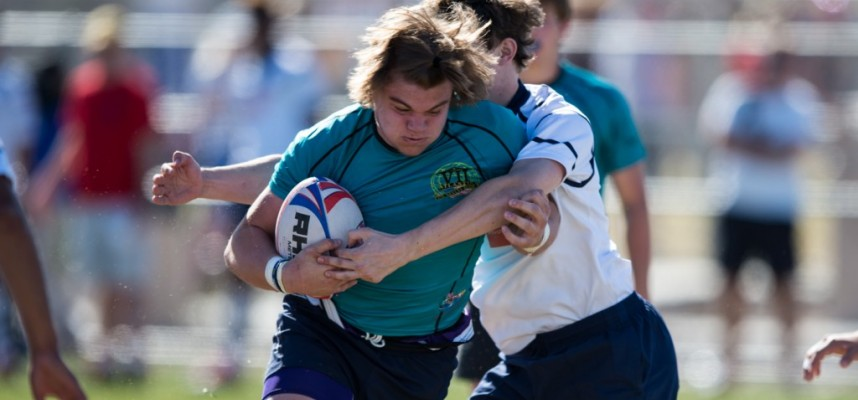 get cheap latest discount 100% high quality Atlantis Skills Camp in Delaware this Weekend | Goff Rugby ...