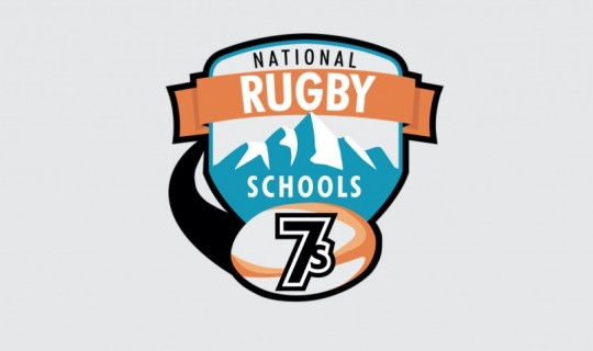 The National School 7s is slated for October 2022.