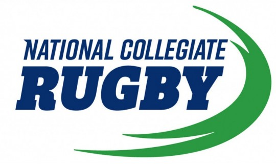 National Collegiate Rugby runs small college, DII, and several DI conferences.