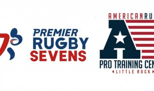 Premier 7s and ARPTC will be working together.