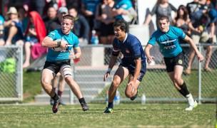 Atlantis Rugby Sevens