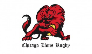 Chicago Lions are upping their Youth Rugby game.