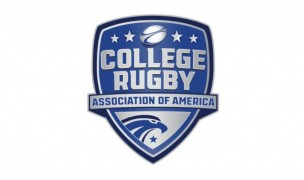 College Rugby Association of America covers more than just D1A.