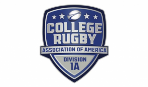 The College Rugby Association of America oversees Men's D1A and Women's D1 Elite.