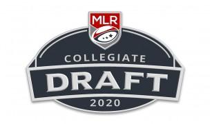MLR Draft