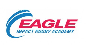 Eagle Impact Rugby Academy