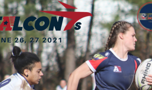 Go to americanrugbypro.com for more.