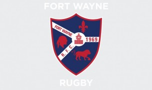 Fort Wayne is in Indiana but plays in Michigan and Ohio.