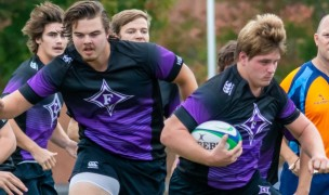 Furman players are itching to play.