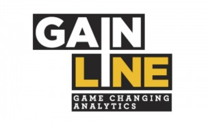 Gainline Analytics can be reached via www.gainline.biz