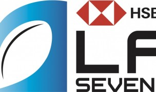 See the LA 7s February 29- March 1