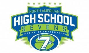 NAHS 7s Logo.