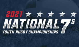 The National Youth 7s will be held June 12-13.