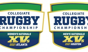 NCR will hold championship weekends in the Atlanta area and in Houston.