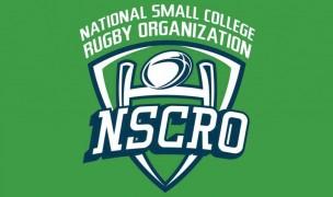 NSCRO will soon become NCRO.