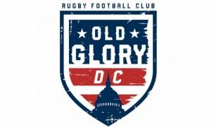 Old Glory DC Logo.