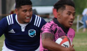 This is action from the 2019 summer 7s. Hopefully we'll get some 2021 pics soon.