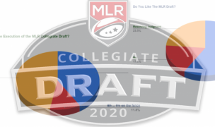 We asked D1A coaches what they thought of the MLR Draft.