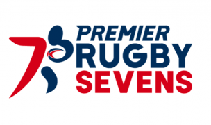 PR Sevens has signed on several well-known American 7s players.