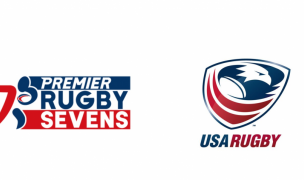 Premier 7s and USA Rugby have a common interest.