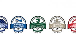 RCT Logos