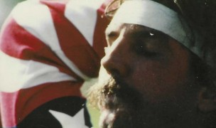 Rob Lynch, rugby tough guy and huge influence on youth rubgy in eastern Washington.