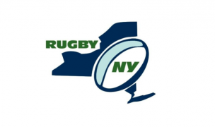 Rugby NY has split its competition between Met NY and Western NY.