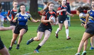 This photo is from Rugby Oregon's fall 2019 action.
