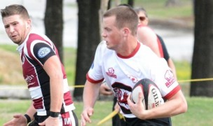 Gamecocks Rugby