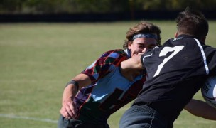 Photo Sumner County Rugby.