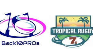 Back10Pros And Tropical 7s