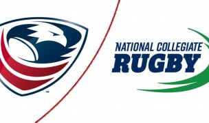 USA Rugby and NCR aren't together at the moment.